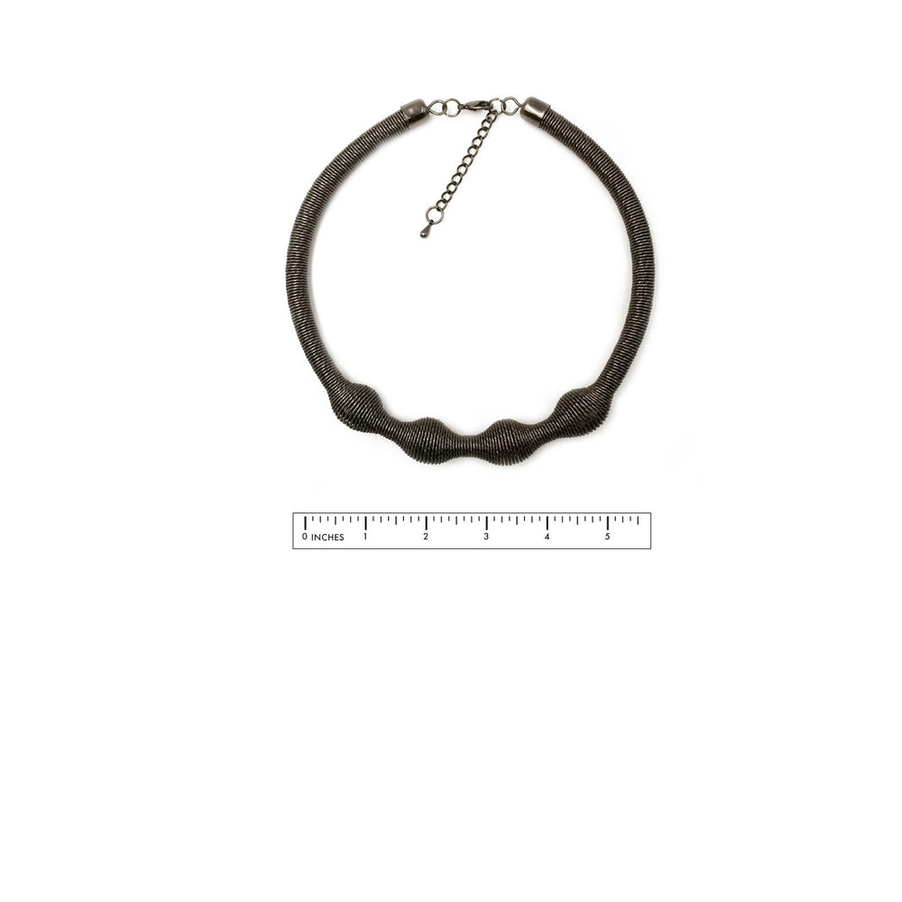 MN1011 Choker Necklace