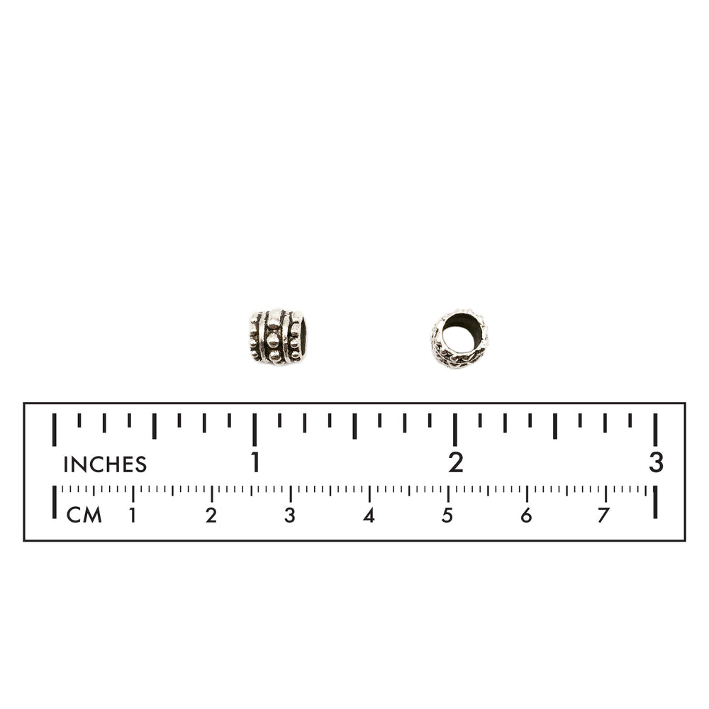 MP3129 Decorative Spacer