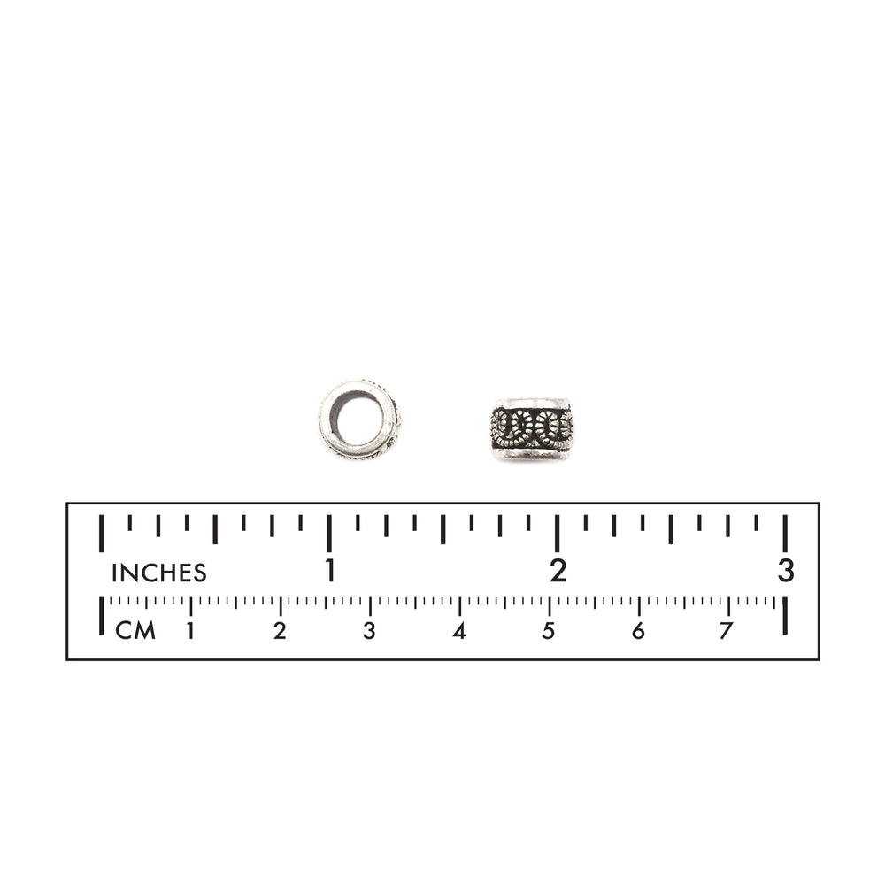 MP3315 Decorative Spacer - rondelle