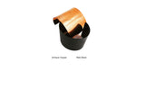 MP3339 60mm Cuff CHOOSE COLOR BELOW