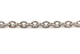 SSC1020 Stainless Steel Cable Chain