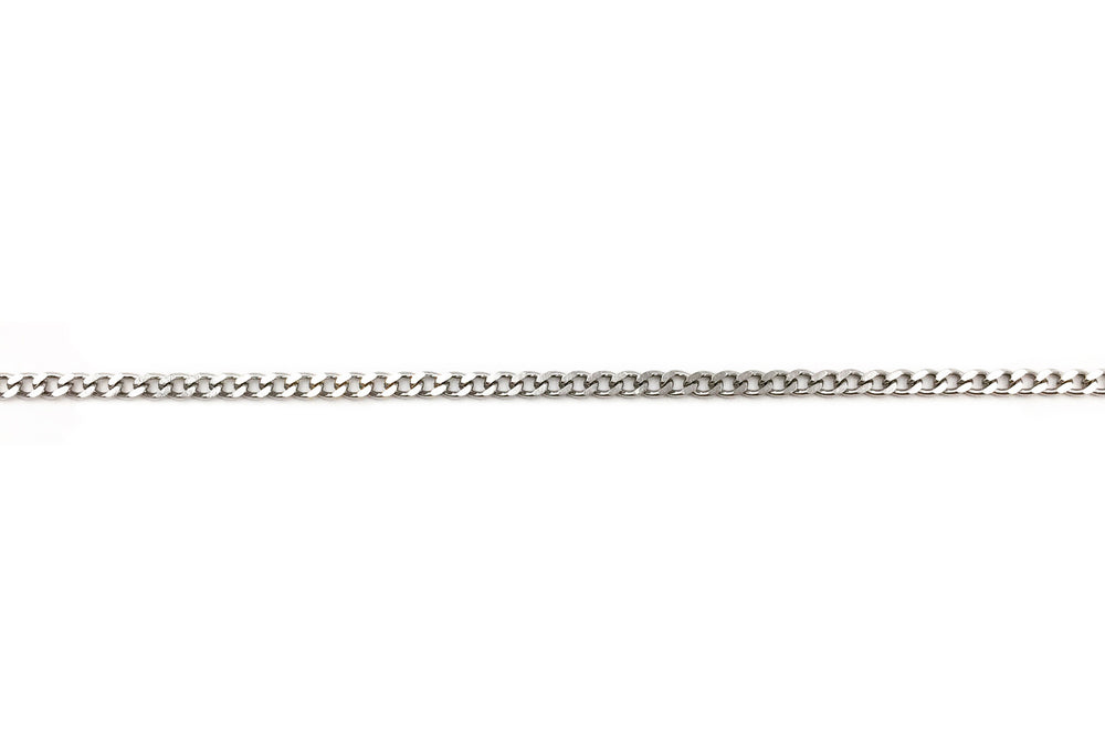SSC1023 Stainless Steel Curb Chain