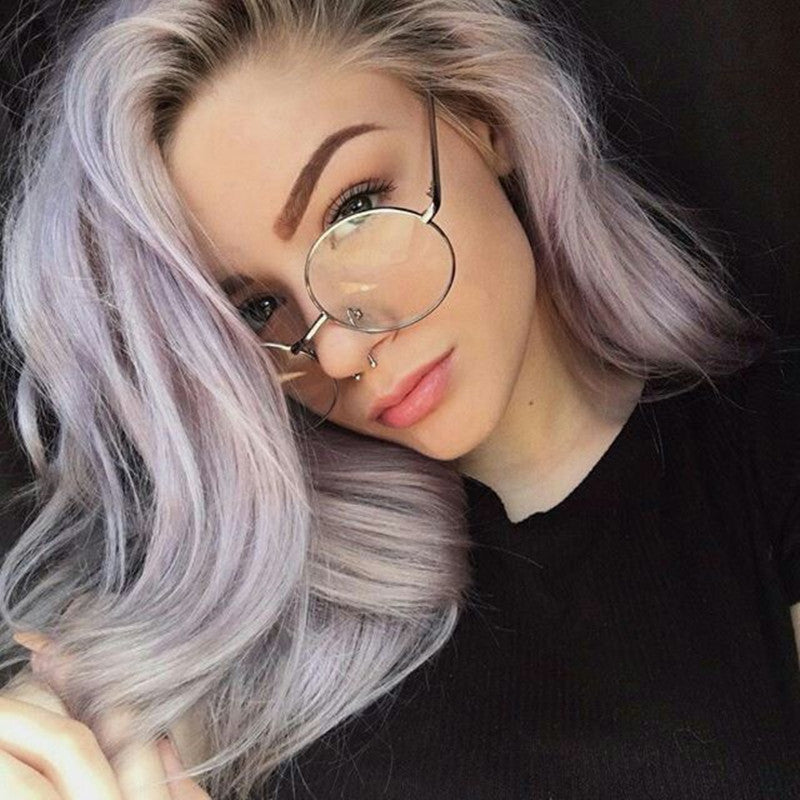 Women's Vintage Glasses