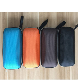 Summer Style Glasses Case