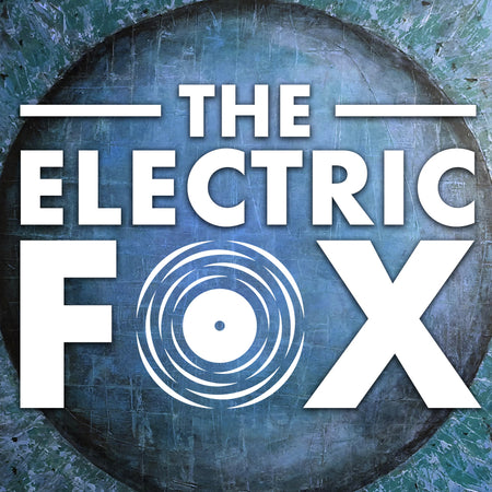 The Electric Fox