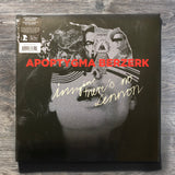 "Apoptygma Berzerk ""Imagine There's No Lennon"" 2xLP (Black Vinyl)"