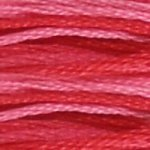 DMC Cotton Embroidery Floss - 107