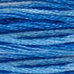 DMC Cotton Embroidery Floss - 121