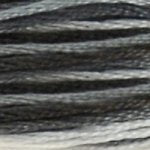 DMC Cotton Embroidery Floss - 53