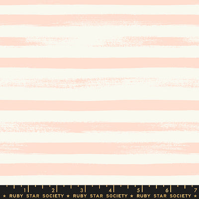Zip!- Pale Peach $12.99/ Yard