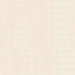 "Natural Muslin 89"" wide - $9.10/Yard"