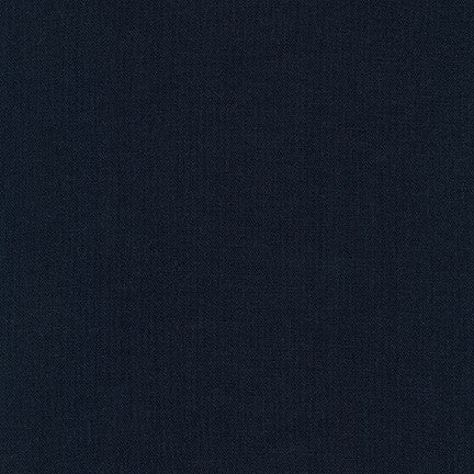 Double Gauze - Navy $11.49/ Yard