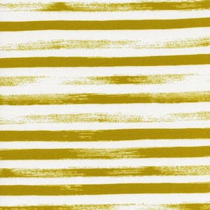 Gust - Citron $11.75/ Yard