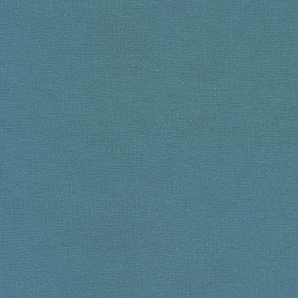 French Terry Fleece- Slate $12.25yd