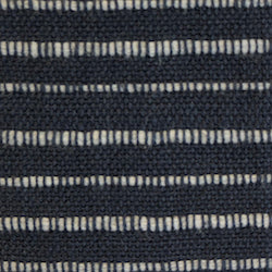 Mariner Cloth - Charcoal $11.99/yd