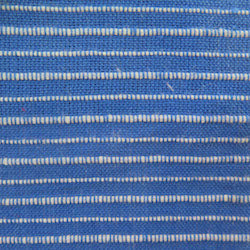 Mariner Cloth - Chefware $11.99/yd