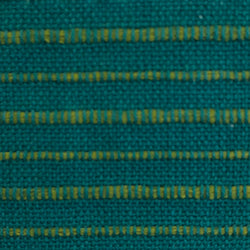 Mariner Cloth - Grasshopper $11.99/yd