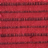 Mariner Cloth - Salmon $11.99/yd