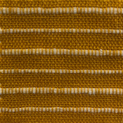 Mariner Cloth - Yarrow $11.99/yd
