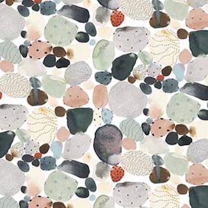 Wilderness - Natural $11.49/ Yard