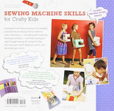 Sewing School 2 - Lessons in Machine Sewing