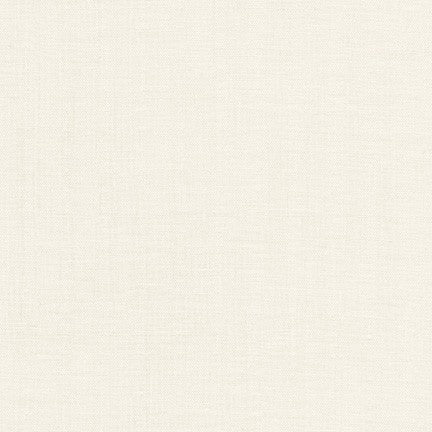 Double Gauze - PFD White $11.49/ Yard