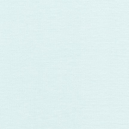 Double Gauze - Light Mint $11.49/ Yard