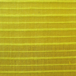 Mariner Cloth - Chartreuse $11.99/yd