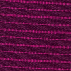 Mariner Cloth - Eggplant $11.99/yd
