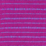 Mariner Cloth - Thistle $11.99/yd