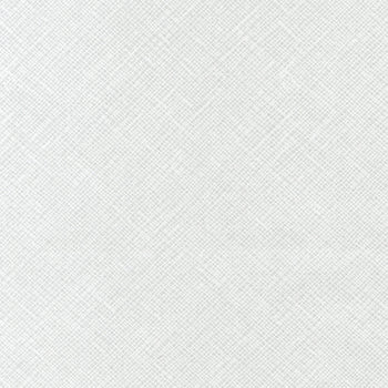 Architecture - White $11.49/ Yard