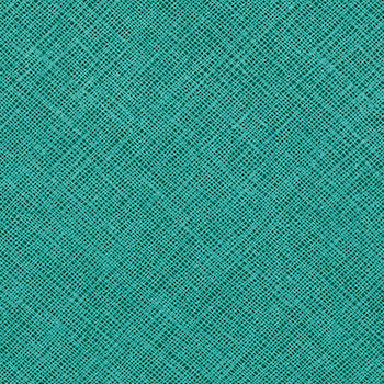 Architecture - Ultra Marine $11.49/ Yard