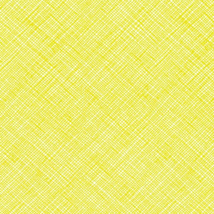 Architextures - Acid Lime $11.49/ Yard