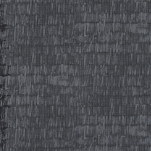 Harriot - Grey $11.99/ Yard