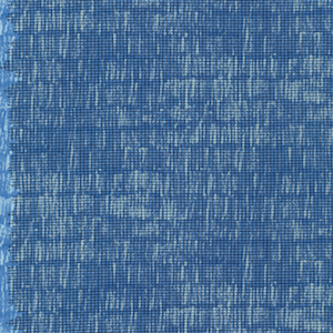 Harriot - Blue $11.99/ Yard