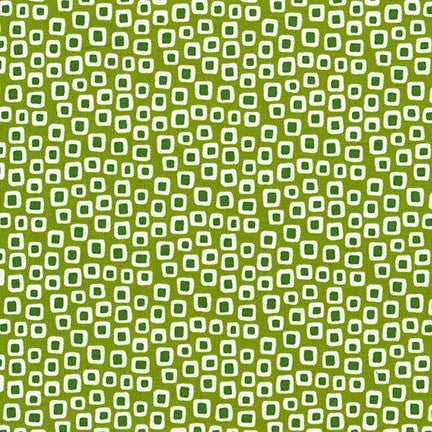 Library - Bamboo $11.99/yd