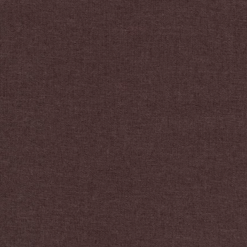Brussels Washer - Espresso - $10.50/ Yard