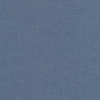 Brussels Washer - Denim - $10.50/ Yard