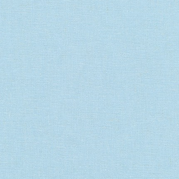 Brussels Washer - Frost - $10.50/ Yard