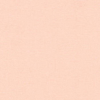 Brussels Washer - Creamsicle - $10.50/ Yard