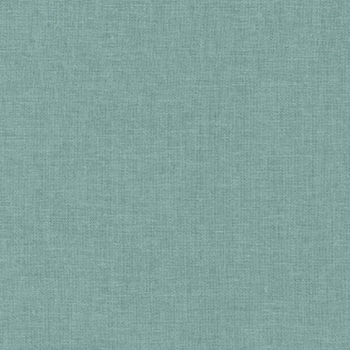 Brussels Washer - Mist - $10.50/ Yard