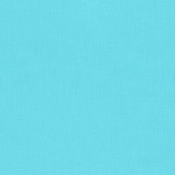 Kona Cotton - Bahama Blue $7.99/ Yard