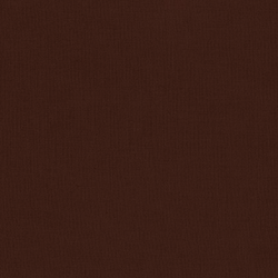 Kona Cotton - Brown $7.99/ Yard
