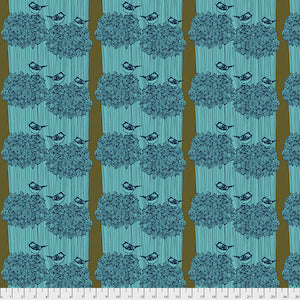 Bird Seed - Royal $11.49/ Yard