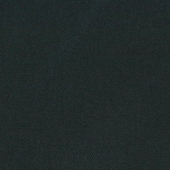 Waxed Canvas - Black $36.99/ Yard