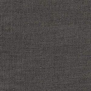 Robert Kaufman - Tripple Gauze - Black $14.49/ Yard