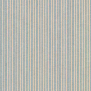 Crawford Stripes - Blue