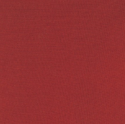 Kona Cotton - Cayenne $7.99/ Yard