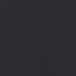Kona Cotton - Charcoal $7.99/ Yard