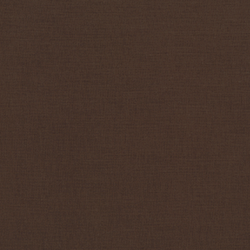 Kona Cotton - Chocolate $7.99/ Yard